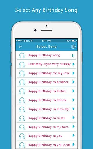 Text Beispiele Fur Geburtstagswunsche Mit Spruchen Gedichten Und