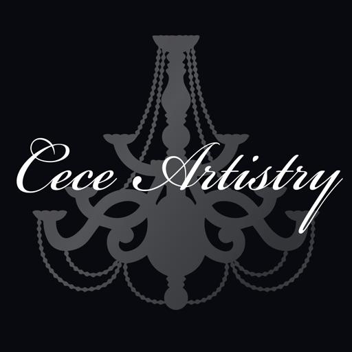 CeCe Hair & Makeup 遊戲 App LOGO-硬是要APP