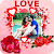Love Photo Frame : Love Photo Editor file APK for Gaming PC/PS3/PS4 Smart TV