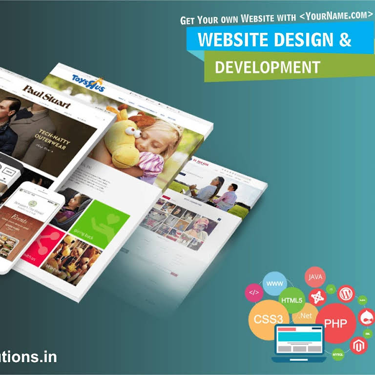 Hexit Solutions Pvt Ltd - Software Company in Greater Noida