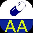 Antibiotics and Antivirals APK