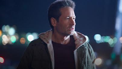 The X-Files (S11E10)