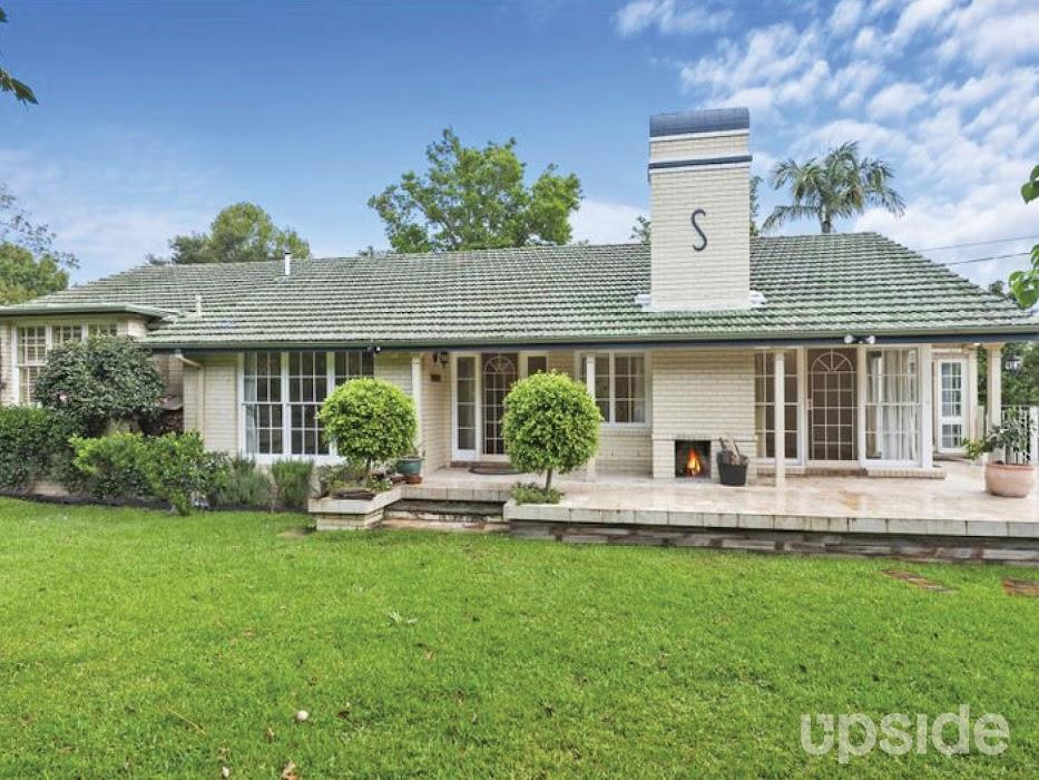Main photo of property at 17 Rosetta Avenue, East Killara 2071