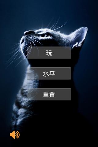 貓app | 宅宅新聞