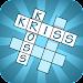 Astraware Kriss Kross icon
