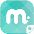 Mydol- Lock.. file APK for Gaming PC/PS3/PS4 Smart TV