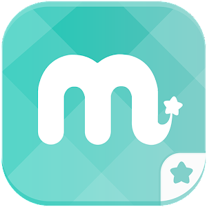 Mydol APK Download for Android