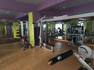 Go Fitness photo 1