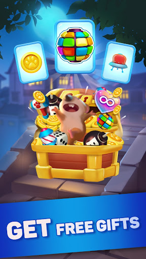 Magic Puppy screenshot 4