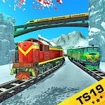 Train Simulator 2019 1.5