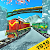 Train Simulator 2019 file APK Free for PC, smart TV Download
