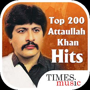 Top 200 <b>Attaullah Khan</b> Hits - P_Bektd4n65tlzDUHxX_R96z3sQLRR_lGra2L5_g9fS2_SswbbJJiMdP9cySEZ_tWhA=w300