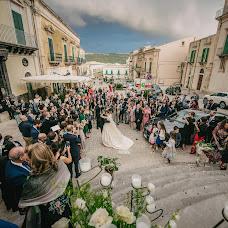 Wedding photographer Maurizio Mélia (mlia). Photo of 21.06.2018