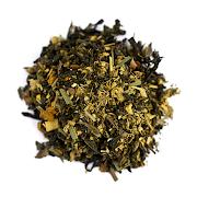 Bulk tea - Energizing (Green | 50g)