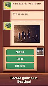 Tinker Island v1.0.22 Mod Money