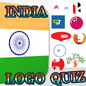 India & Car logo Quiz
