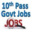Govt Jobs 10th Pass APK