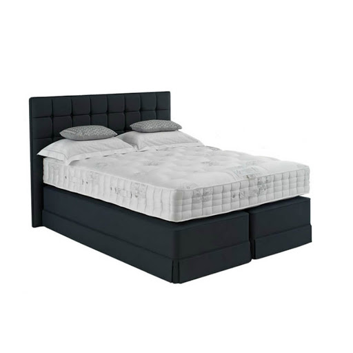 Sale Badge Hypnos Serenade Supreme Divan Bed