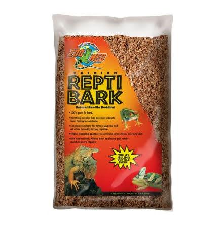 ZooMed Repti Bark 8,8 Liter