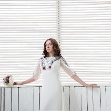 Wedding photographer Tatyana Gukalova (Gukalova). Photo of 30.05.2016