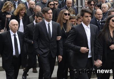 Après Leonardo et Maldini, l'AC Milan va faire revenir Kaka