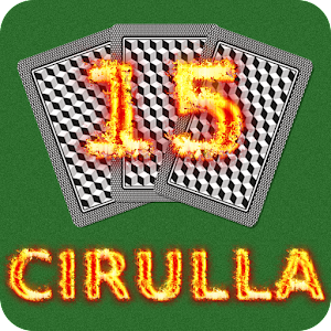Cirulla for PC and MAC