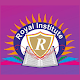 Download Royal Institute For PC Windows and Mac