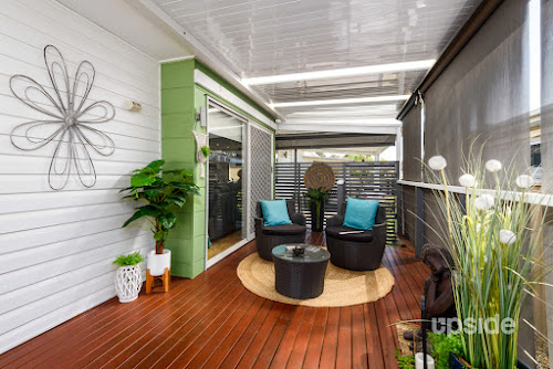 Photo of property at 13/30 Majestic Drive, Stanhope Gardens 2768