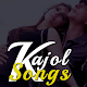 Kajol Songs Download on Windows