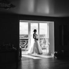 Wedding photographer Alena Moschenko (canari). Photo of 25.11.2014