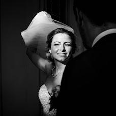 Wedding photographer Benjamin Van husen (benjaminvanhusen). Photo of 10.08.2018