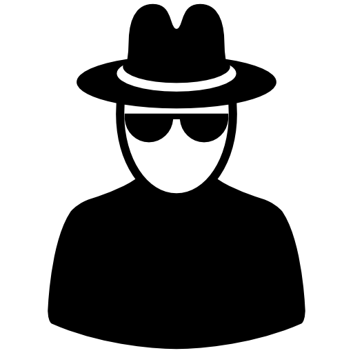 Brokoli Software avatar image