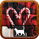 Download Christmas Slide Puzzle For PC Windows and Mac