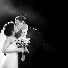 Wedding photographer Natalya Kanischeva (Natalyka). Photo of 30.01.2017