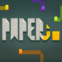 Paper.io HD Wallpapers Game Theme Icon