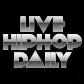 LiveHipHopDaily