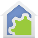 HCA: Home Control Assistant icon