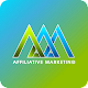 Affiliative Marketing