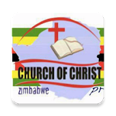 Church Of Christ Hymns - Shona