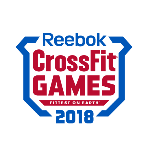 CrossFit Games file APK for Gaming PC/PS3/PS4 Smart TV