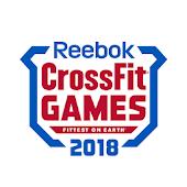 Tải CrossFit Games APK