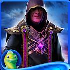 Enchanted Kingdom: Dunkle Knospe icon