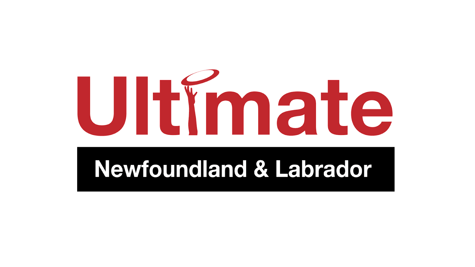 ultimate-NL-2016-logo-red.png