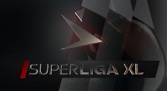 Fodbold: Optakt til Alka Superliga