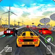 Traffic Car Racing on Highway APK for Bluestacks