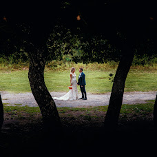 Wedding photographer Gaetano Viscuso (gaetanoviscuso). Photo of 10.07.2018