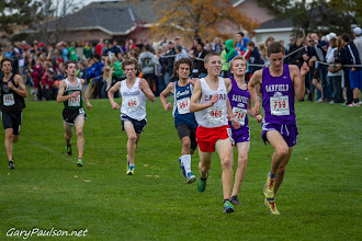 Photo: 4A Boys - Washington State Cross Country Championships   Prints: http://photos.garypaulson.net/p358376717/e4a5e489a