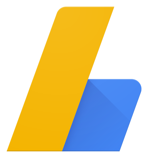 Google AdSense file APK Free for PC, smart TV Download