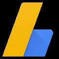 Google AdSense download