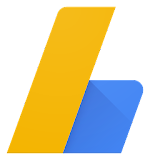 Google AdSense file APK Free for PC, smart TV Download